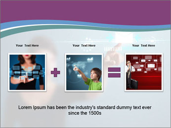 0000082628 PowerPoint Templates - Slide 22