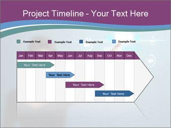 0000082628 PowerPoint Templates - Slide 25