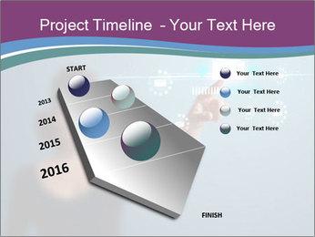0000082628 PowerPoint Templates - Slide 26