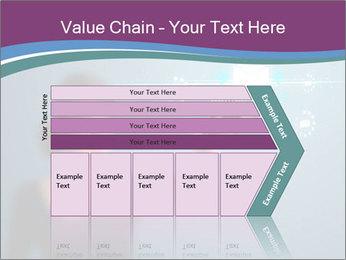 0000082628 PowerPoint Templates - Slide 27