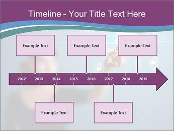 0000082628 PowerPoint Template - Slide 28