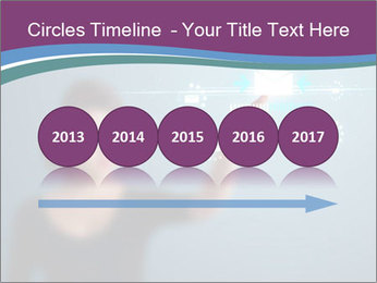 0000082628 PowerPoint Template - Slide 29
