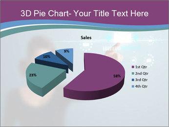 0000082628 PowerPoint Templates - Slide 35