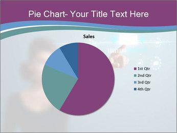 0000082628 PowerPoint Templates - Slide 36