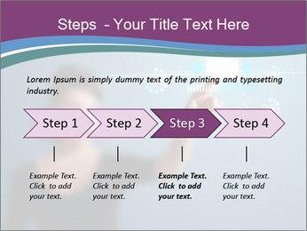 0000082628 PowerPoint Templates - Slide 4