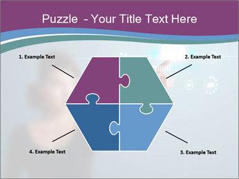 0000082628 PowerPoint Templates - Slide 40