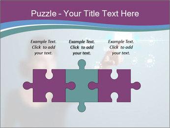 0000082628 PowerPoint Templates - Slide 42