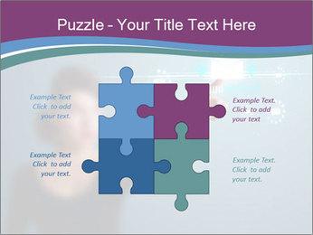 0000082628 PowerPoint Templates - Slide 43