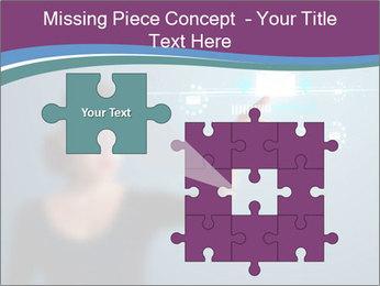 0000082628 PowerPoint Template - Slide 45
