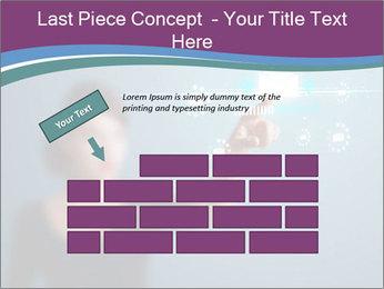 0000082628 PowerPoint Templates - Slide 46