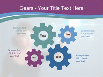 0000082628 PowerPoint Templates - Slide 47