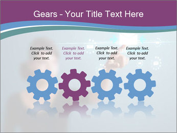 0000082628 PowerPoint Templates - Slide 48