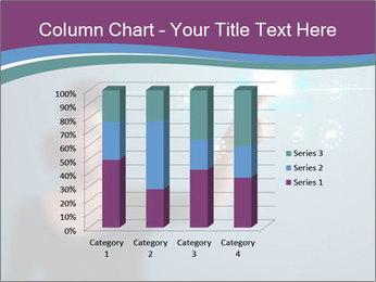 0000082628 PowerPoint Templates - Slide 50