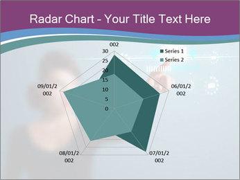 0000082628 PowerPoint Templates - Slide 51