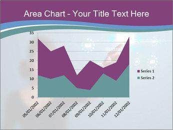 0000082628 PowerPoint Template - Slide 53