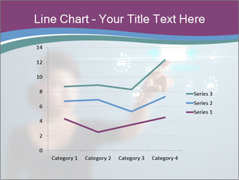0000082628 PowerPoint Templates - Slide 54