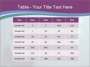 0000082628 PowerPoint Templates - Slide 55