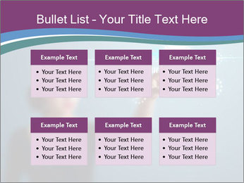 0000082628 PowerPoint Templates - Slide 56
