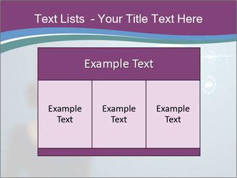 0000082628 PowerPoint Templates - Slide 59