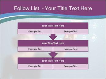 0000082628 PowerPoint Templates - Slide 60