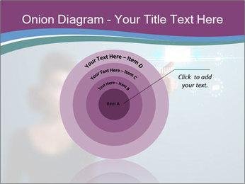 0000082628 PowerPoint Template - Slide 61