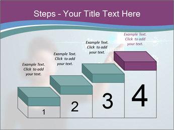 0000082628 PowerPoint Templates - Slide 64