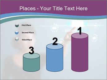 0000082628 PowerPoint Templates - Slide 65