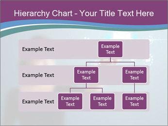 0000082628 PowerPoint Template - Slide 67