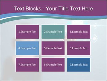 0000082628 PowerPoint Templates - Slide 68