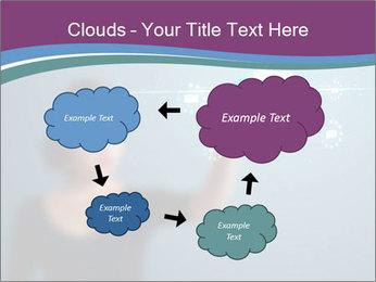 0000082628 PowerPoint Template - Slide 72