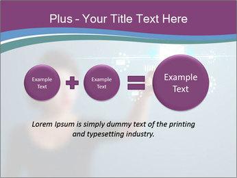 0000082628 PowerPoint Template - Slide 75