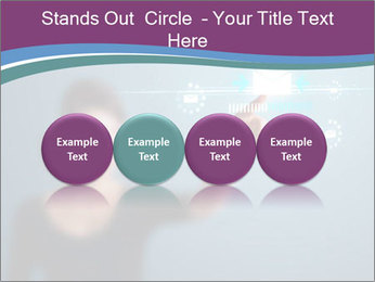 0000082628 PowerPoint Template - Slide 76
