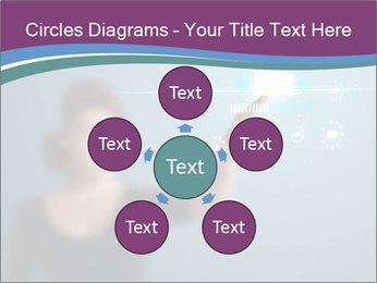 0000082628 PowerPoint Template - Slide 78
