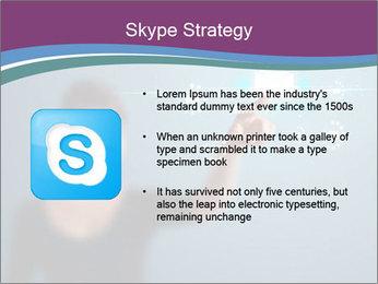 0000082628 PowerPoint Template - Slide 8