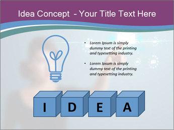0000082628 PowerPoint Templates - Slide 80