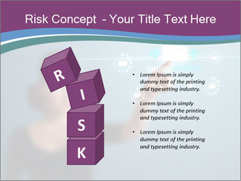 0000082628 PowerPoint Template - Slide 81