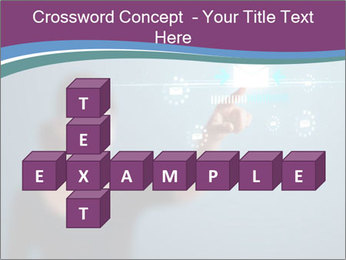 0000082628 PowerPoint Template - Slide 82