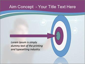 0000082628 PowerPoint Template - Slide 83
