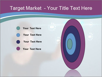 0000082628 PowerPoint Templates - Slide 84