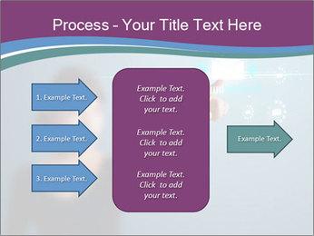 0000082628 PowerPoint Templates - Slide 85
