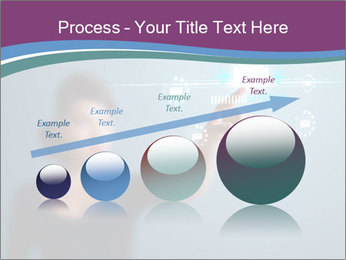 0000082628 PowerPoint Template - Slide 87