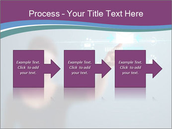 0000082628 PowerPoint Template - Slide 88