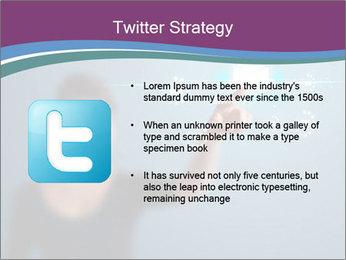 0000082628 PowerPoint Templates - Slide 9