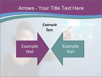 0000082628 PowerPoint Templates - Slide 90