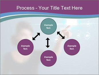 0000082628 PowerPoint Template - Slide 91