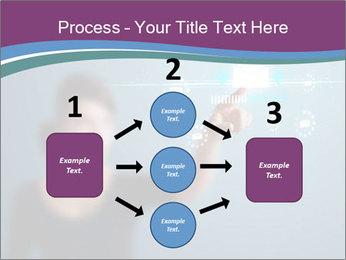 0000082628 PowerPoint Template - Slide 92