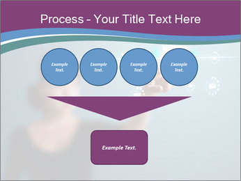 0000082628 PowerPoint Template - Slide 93