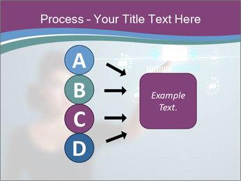 0000082628 PowerPoint Templates - Slide 94