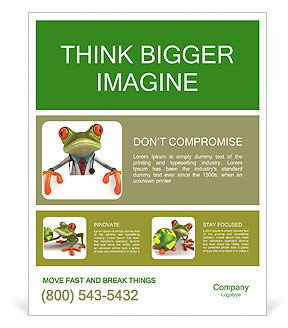 0000082629 Poster Template