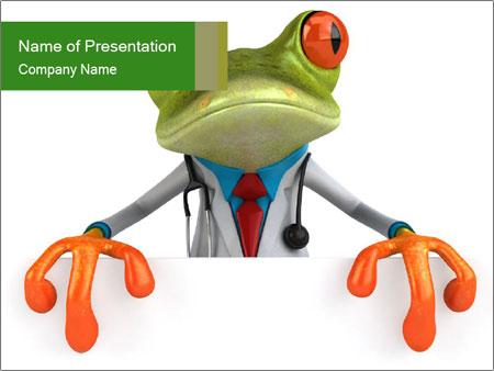 0000082629 PowerPoint Templates